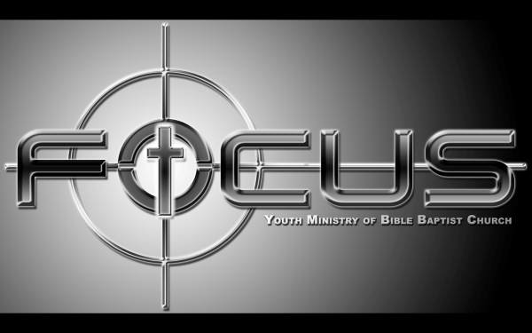 FOCUS logo Father: Morgan said his daughter is his soul mate and he does not think he ...