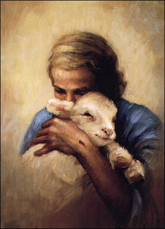 jesus_and_the_lamb_color_zoom_777